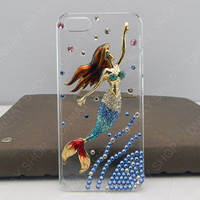 iphone cover iphone 5 case Flying Fairy  iphone 4s case  loves  iphone 4 case iphone 4s case