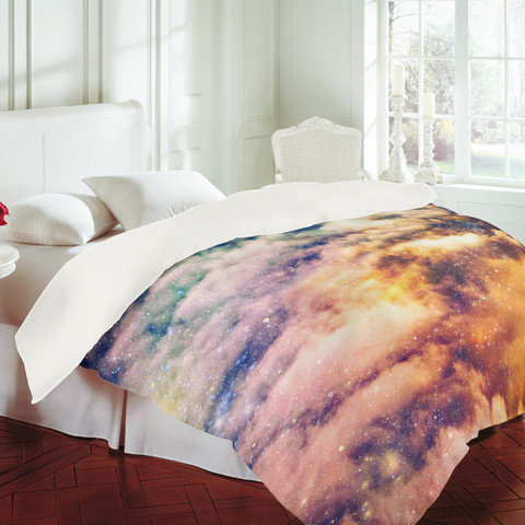 Cosmic Web 3 Duvet Cover 28 Images Forest Cosmic Duvet Cover By Guido Monta 241 233 S I Am