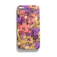 Floral Phone Case