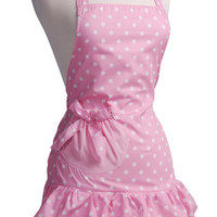 Women's Aprons, Wholesale Sexy Mens Apron, Cute Kid Kitchen Sets