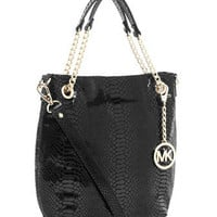 MICHAEL Michael Kors  Jet Set Chain Medium Shoulder Tote - Michael Kors