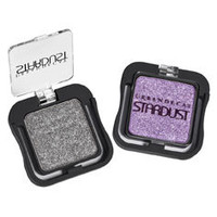 Stardust Eyeshadow