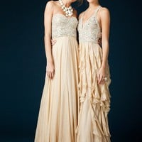 Jovani Couture
