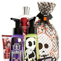 Halloween Anti-Bacterial Power Bundle   - Anti-Bacterial - Bath &amp; Body Works