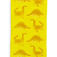 Ice Age Tray | Mod Retro Vintage Kitchen | ModCloth.com