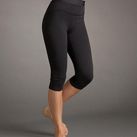 SPANX: Bagel-Buster™ Power Knee Pants