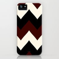 Oxfords & Button Ups iPhone Case by CMcDonald | Society6