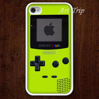 Gameboy iphone case, iphone 4 case --  iPhone 4 Case, iphone 4s case, SALE