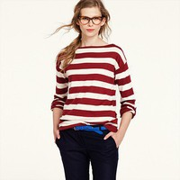 Women's sweaters - crewnecks & v-necks - Seamore sweater - J.Crew