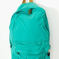 Trip Out Backpack - Teal