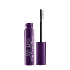 Urbanbrow Styling Brush and Setting Gel