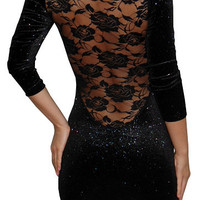 Affection-Great Glam is the web's top online shop for trendy clubbin styles, fashionable party dress and bar wear, super hot clubbing clothing, stylish going out shirt, partying clothes, super cute and sexy club fashions, halter and tube tops, belly and h