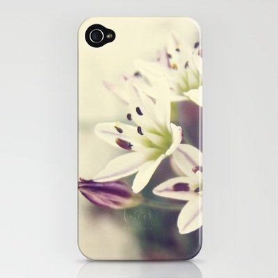 Life - iPhone Case by Galaxy Eyes | Society6