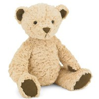 Edward Bear Large    Jellycat