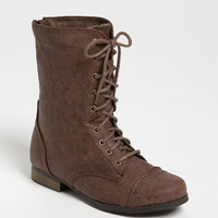 Steve Madden 'Cablee' Boot (Toddler, Little Kid & Big Kid) | Nordstrom
