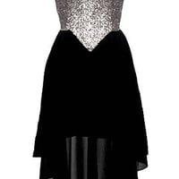Tinsel Town Dress | Women's Dresses | RicketyRack.com