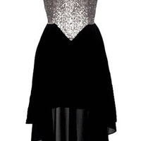 Tinsel Town Dress | Women&#x27;s Dresses | RicketyRack.com