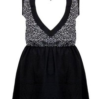 Stolen Heart Dress | Women&#x27;s Dresses | RicketyRack.com