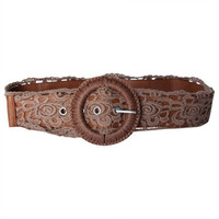 afternoon tea crochet belt - &amp;#36;12.99 : ShopRuche.com, Vintage Inspired Clothing, Affordable Clothes, Eco friendly Fashion