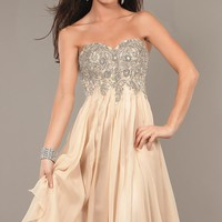 Jovani 1560