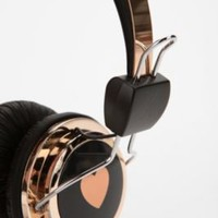 UrbanOutfitters.com &gt; WeSC Bongo Headphones