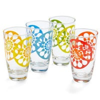 Bursting with Flavor Tumbler Set | Mod Retro Vintage Kitchen | ModCloth.com