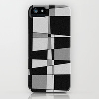 opposites love: Reticulation iPhone Case by Sylvia Cook Photography | Society6