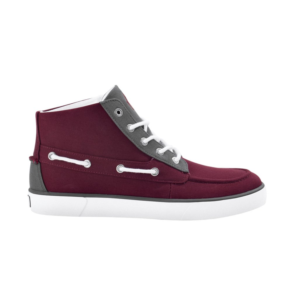 mens lander chukka casual shoe by polo from journeys
