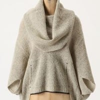 Hallowell Cowlneck - Anthropologie.com