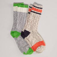 AEO Rag Sock | American Eagle Outfitters