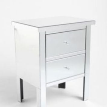 UrbanOutfitters.com > Looking Glass Side Table
