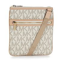 MICHAEL Michael Kors Large Jet Set Cross-Body Bag | Dillards.com
