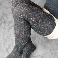 Socks by Sock Dreams » Brand » Dream Stockings » O Marled