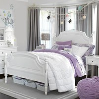 Teen Girl Quilts & Girls Bedding Quilts