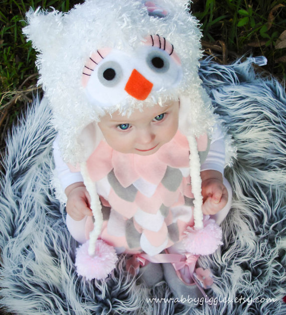 Baby Girl Owl Costumes http://wanelo.com/p/246499/owl-costume-baby-toddler-girls-halloween-costume-by-abbygiggles