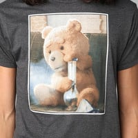 Ted Bong Tee