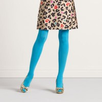 kate spade | very opaque tights