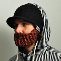 Beardo: Beardo Rider, at 26% off!