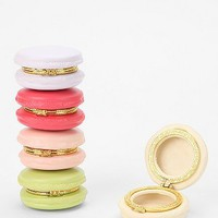 Macaron Box