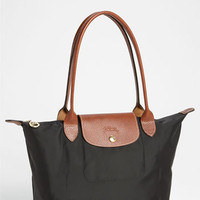 Longchamp 'Le Pliage' Medium Shoulder Tote | Nordstrom