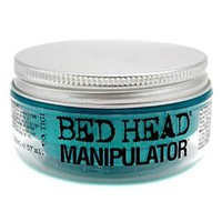 Bed Head Manipulator (2 oz.)