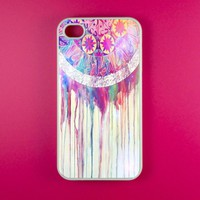 DreamCatcher Iphone Case,Iphone 4 C.. on Luulla