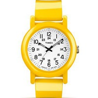 Timex Original Camper Gloss Watch, 40mm | Bloomingdale's