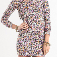 Billabong Precious Body Con Dress at PacSun.com