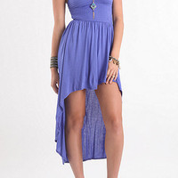 O'Neill Neptune Dress at PacSun.com