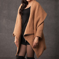 winter jackets for women brown wool coat