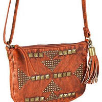 BKE Mineral Wash Purse - Women's Bags | Buckle