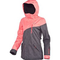 O'Neill Women's Coral Insulated Jacket - Dick's Sporting Goods
