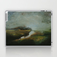 waiting I Laptop & iPad Skin by karien deroo | Society6