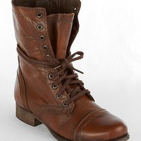 Steve Madden Troopa Boot - Women's Shoes | Buckle